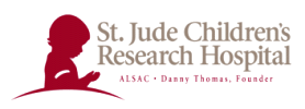 Carson Telecom supports St. Jude Children's Research and Hospital!