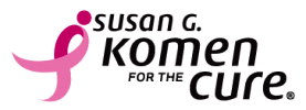 Carson Telecom supports Susan G. Komen for the Cure!